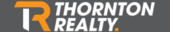 5 Telarah Street sold by Thornton Realty - Thornton