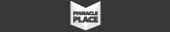 Pinnacle Place