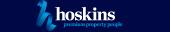 Hoskins  - CROYDON