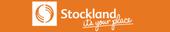 Stockland - DENHAM COURT