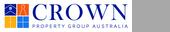 Crown Property Group - Australia