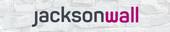 jacksonwall - BOWRAL