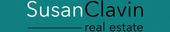 Susan Clavin Real Estate - MORNINGTON