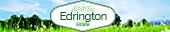 Edrington Estate