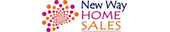 NEW WAY HOME SALES - TOODYAY