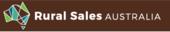 Rural Sales Australia - TAMWORTH