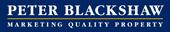 Peter Blackshaw Real Estate - Queanbeyan & Jerrabomberra