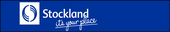 Stockland - Perth
