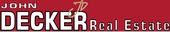 John Decker Real Estate - Sandgate