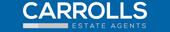 Carrolls Estate Agents - Greensborough
