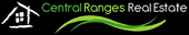 Central Ranges Real Estate - LANCEFIELD