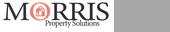 Morris Property Solutions - BEAUDESERT