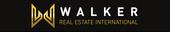 Walker Real Estate International