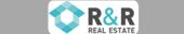 R & R Real Estate  - Berwick