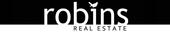 Robins Real Estate