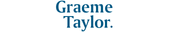 3 Merton Grove sold by Graeme Taylor Estate Agents - Newtown
