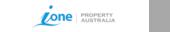 Ione Property Australia