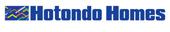 Hotondo Homes Toowoomba - TOOWOOMBA