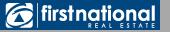First National Real Estate - Hurstville