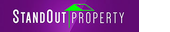 The Stand Out Property Group