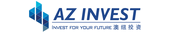 AZ Invest Realty Pty Ltd - Rhodes