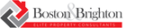 17/101 Athol road sold by Boston & Brighton Property Consultants Pty Ltd  - NARRE WARREN
