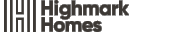 Highmark Homes