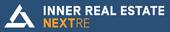 Inner Real Estate Next RE - Melbourne