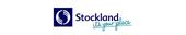Stockland - Braybrook