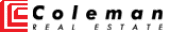 Coleman Real Estate - Attadale