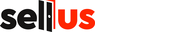 Sellus Real Estate - RLA213410