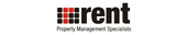 rRent Property Management - KEW