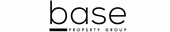 Base Property Group - KIRRA