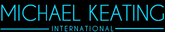 MICHAEL KEATING INTERNATIONAL - MELBOURNE