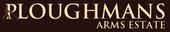 Ploughmans Arms Estate