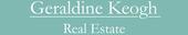 Geraldine Keogh Real Estate - Robina