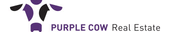 87 Angelica Ave sold by Purple Cow Real Estate - Springfield Lakes