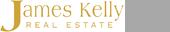 James Kelly Real Estate - KELLYVILLE