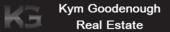 Kym Goodenough Realestate - (RLA 254979)