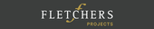 Fletchers - SURREY HILLS