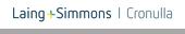 Laing & Simmons - Cronulla - Ravello