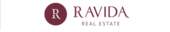 Ravida Real Estate - BEECHWORTH