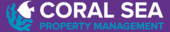 Coral Sea Property Services - Townsville