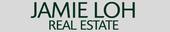 2C/25  Victoria Avenue sold by Jamie Loh Real Estate - Cottesloe