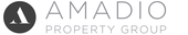 Amadio Property Group - CAIRNS CITY