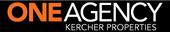 One Agency Kercher Properties - WESTON