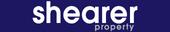 Shearer Property - REDFERN