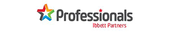Professionals Ibbett Partners - CHARMHAVEN