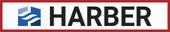 17 Manjimup Place sold by Harber Real Estate - Padbury
