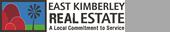 267 Packsaddle Road sold by East Kimberley Real Estate - Kununurra